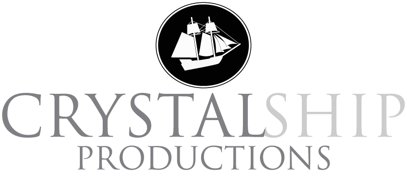 Crystal Ship Productions